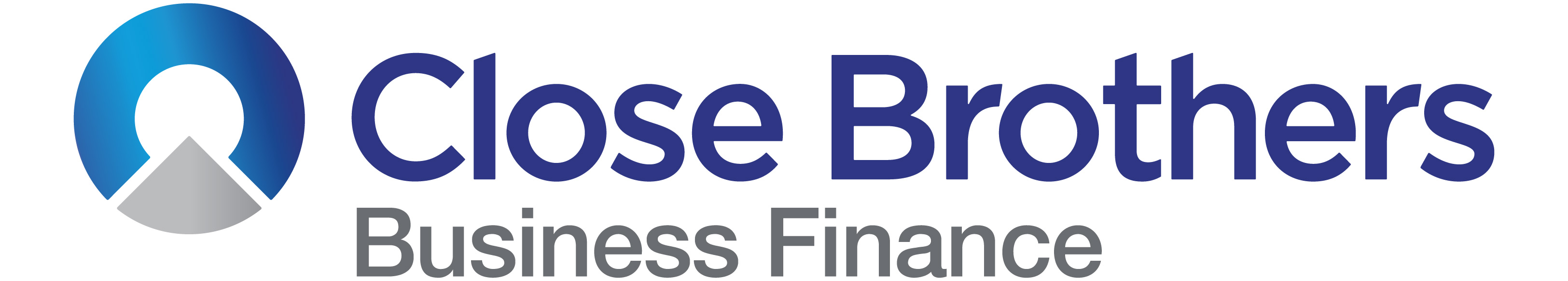 Close Brothers Business Finance