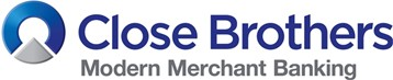 Close Brothers Modern Merchant Banking