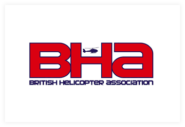 British Helicopter Association