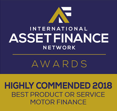 Best product or service motor finance