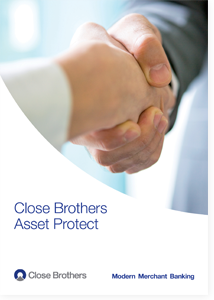 Asset Protect