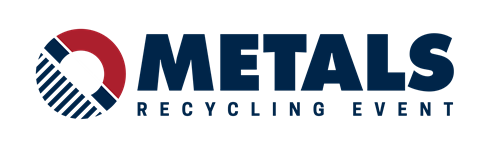 Metals Recycling Event