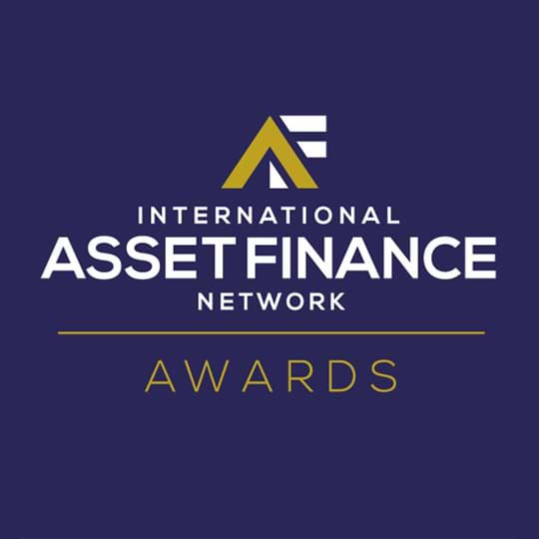 International Asset Finance Network Awards