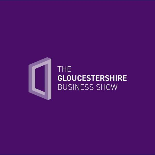 Gloucestershire Business Show 2019