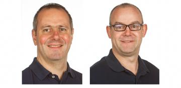 Close Brothers Asset Finance enhances Transport offering with two key appointments